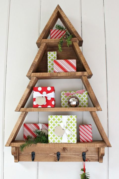 christmas-decor-ideas-14