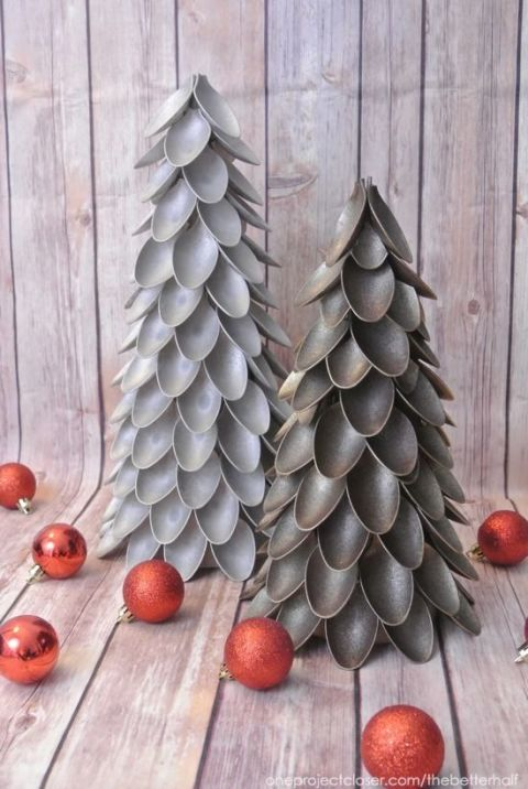 christmas-decor-ideas-15