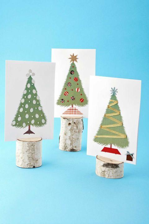 christmas-decor-ideas-17