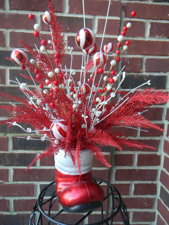 christmas-decor-ideas-6