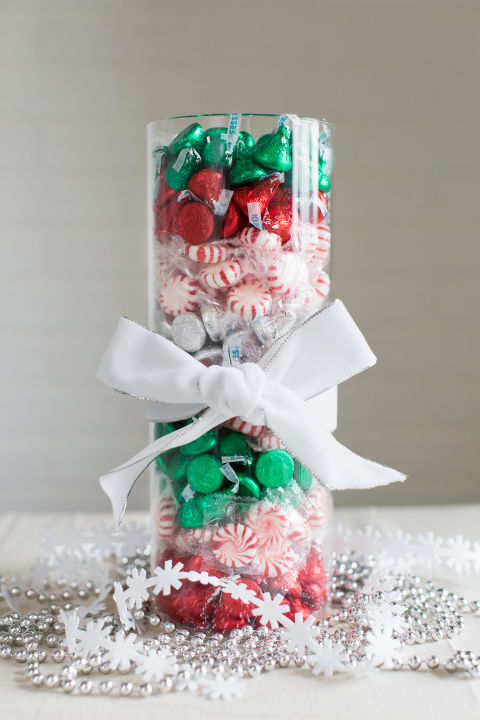 15+ Christmas Décor Ideas That Everyone Loved