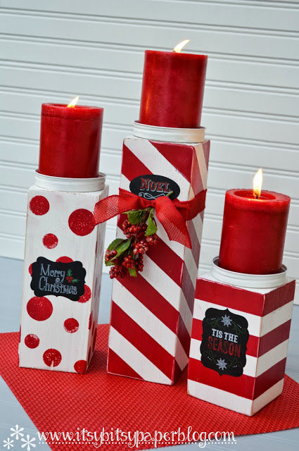 christmas-decor-ideas-8