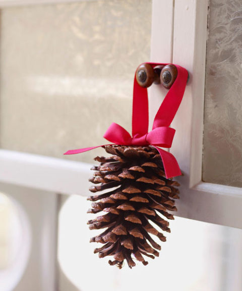 christmas-decor-ideas-9