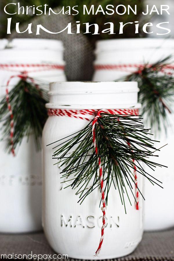 christmas-mason-jars-1
