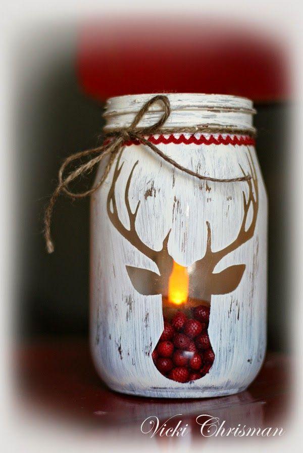 christmas-mason-jars-10
