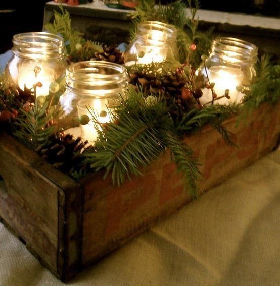 christmas-mason-jars-8