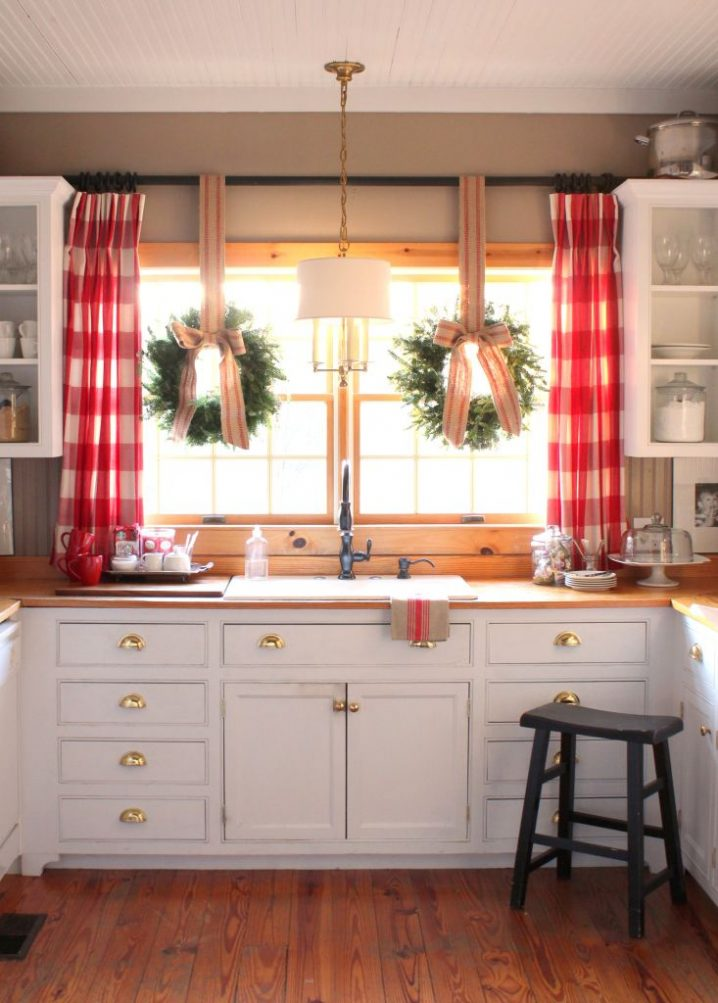 christmas-windows-decorating-ideas-1