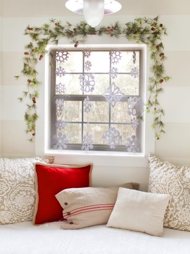 christmas-windows-decorating-ideas-4