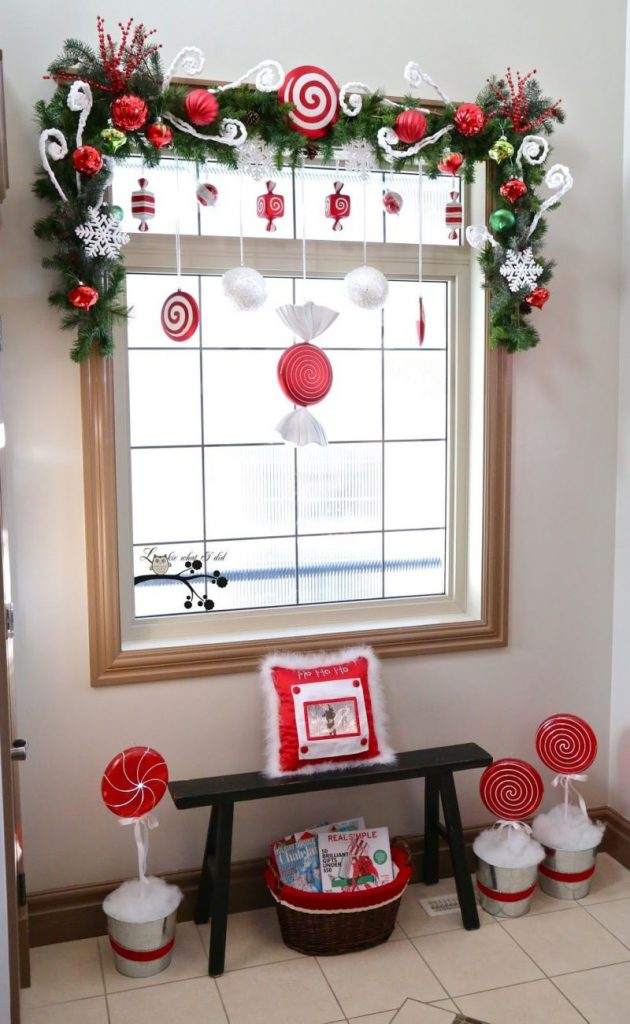 christmas-windows-decorating-ideas-7