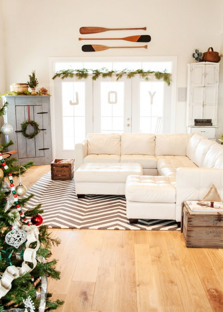 christmas-windows-decorating-ideas-9