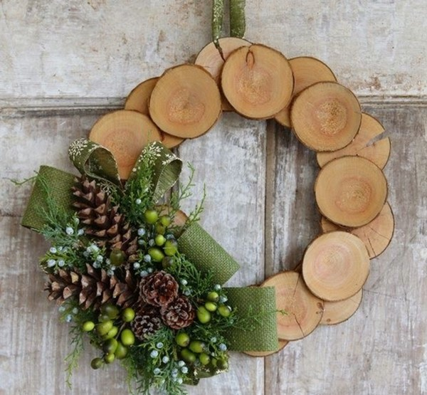 christmas-wood-crafts-11