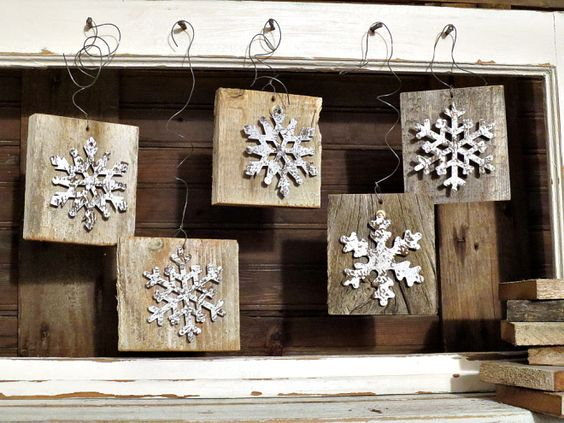christmas-wood-crafts-12