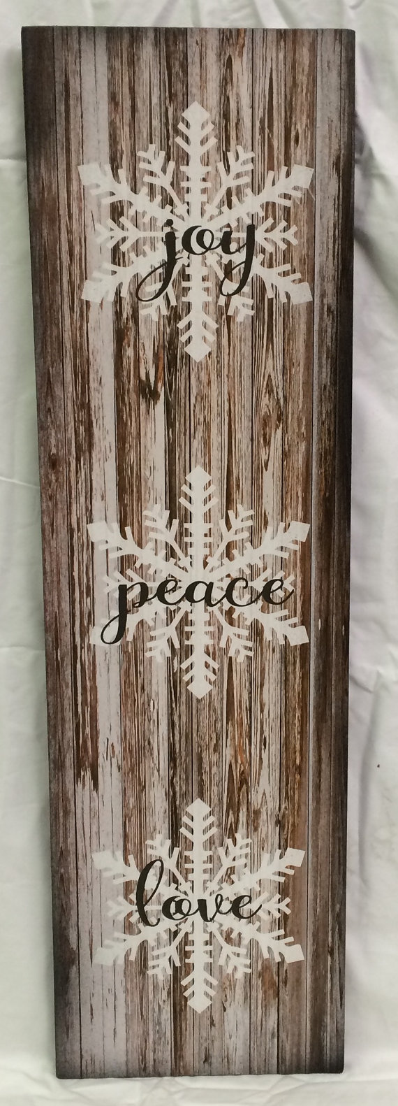 christmas-wood-crafts-15