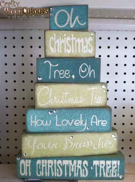 christmas-wood-crafts-2