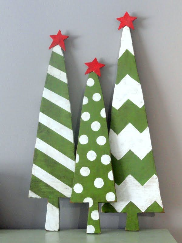 christmas-wood-crafts-4