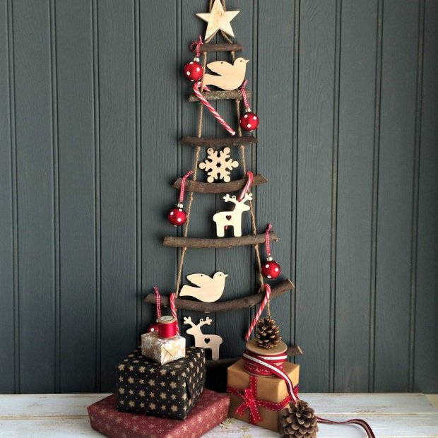 christmas-wood-crafts-5