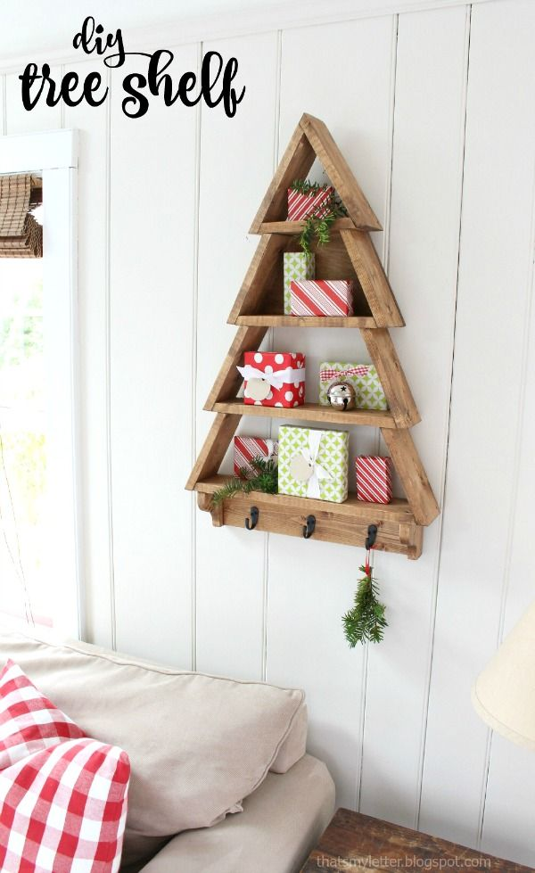 christmas-wood-crafts-7