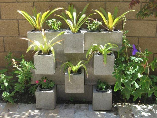 cinder-block-garden-2