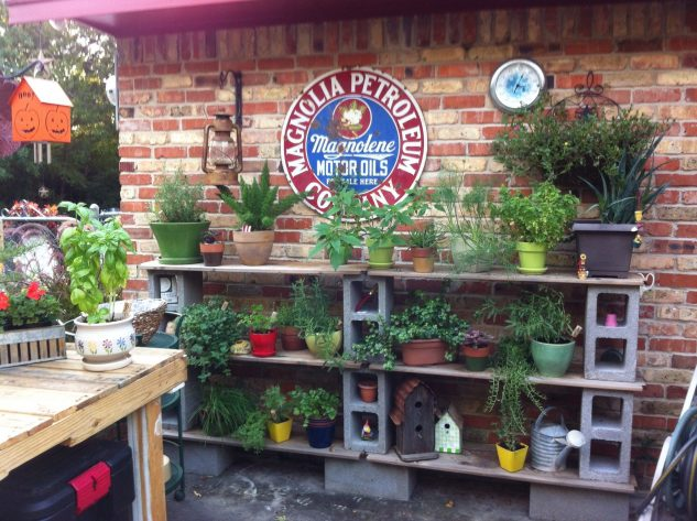 cinder-block-garden-3