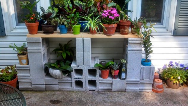cinder-block-garden-4