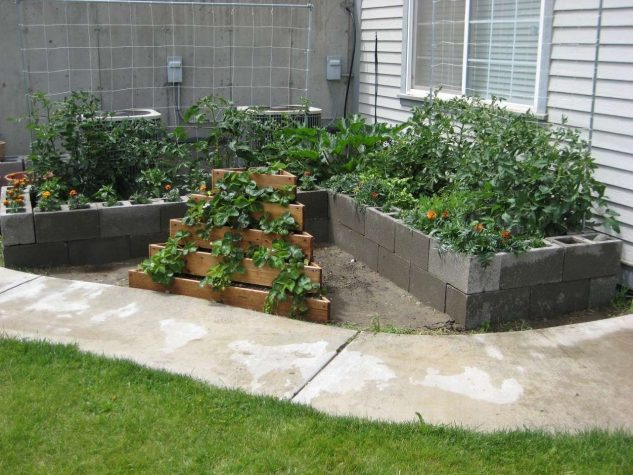 cinder-block-garden-5
