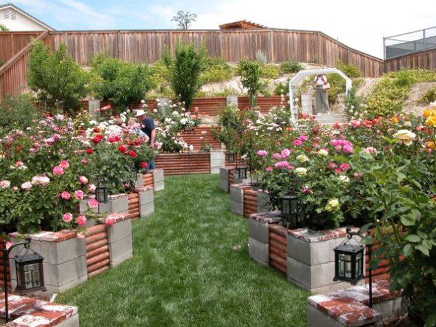 cinder-block-garden-7