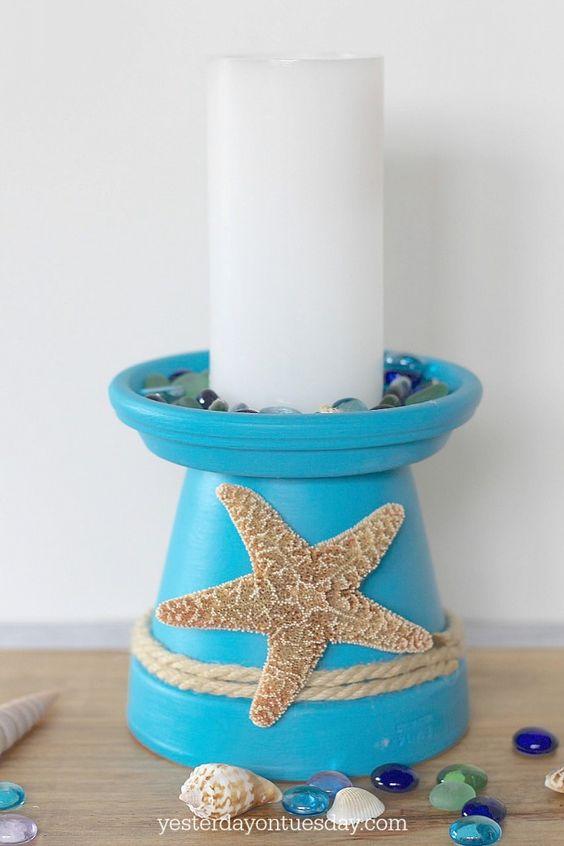 clay pot ideas 4