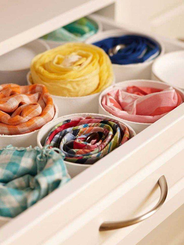 clothing storage tips 10