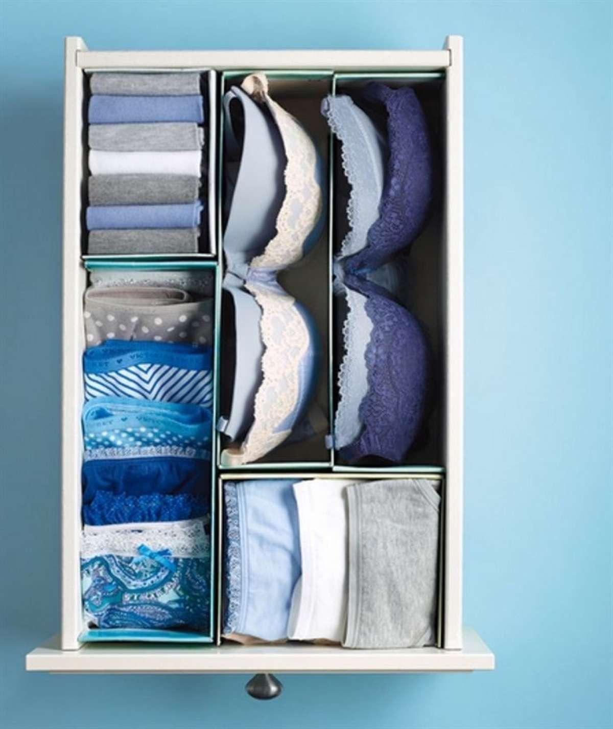 clothing storage tips 11