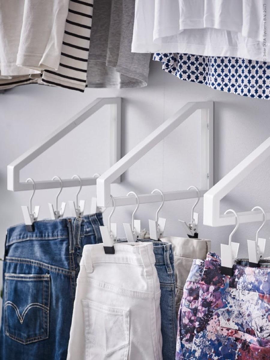 clothing storage tips 4