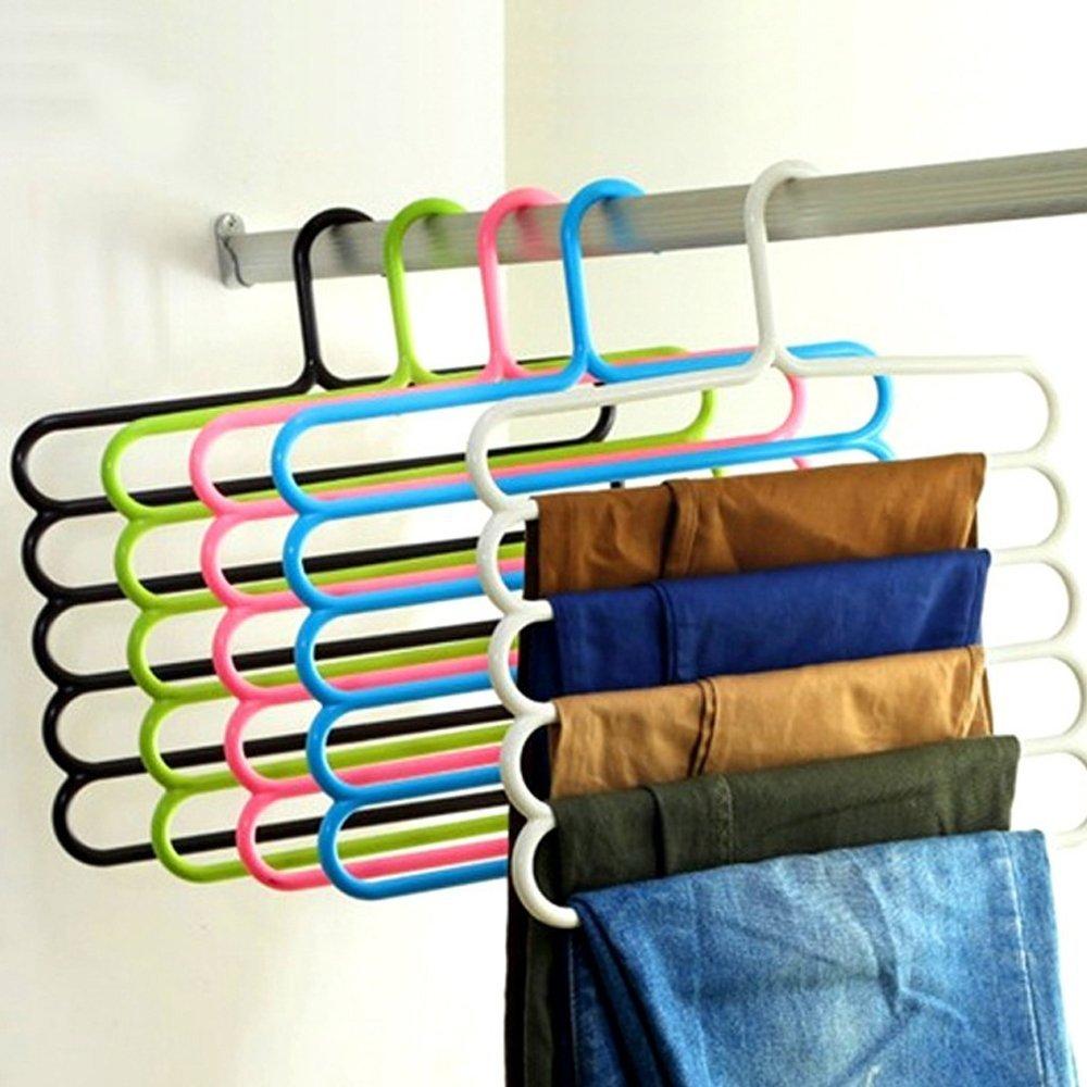 clothing storage tips 6