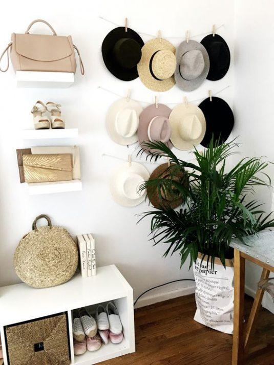 clothing storage tips 7