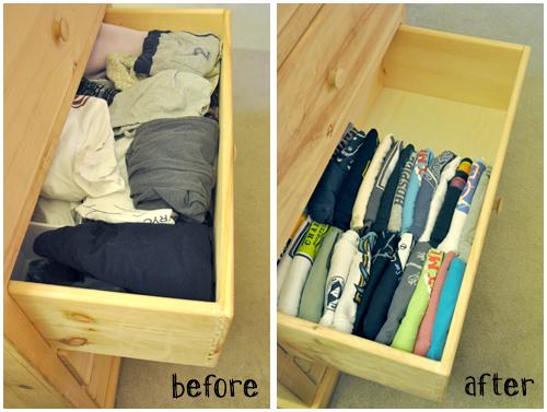 clothing storage tips 8