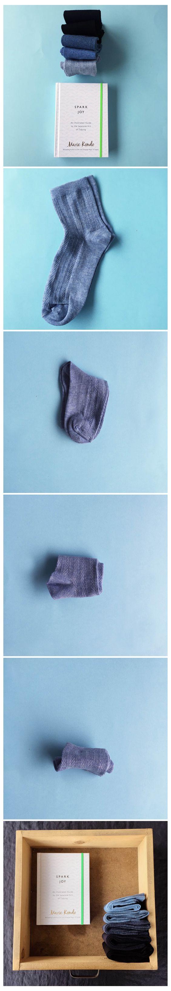 clothing storage tips 9