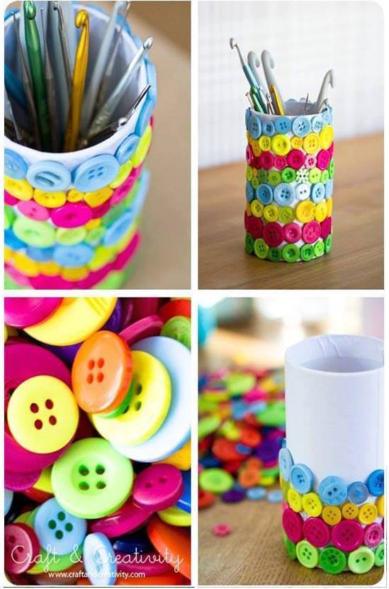 colorful-crafts-13
