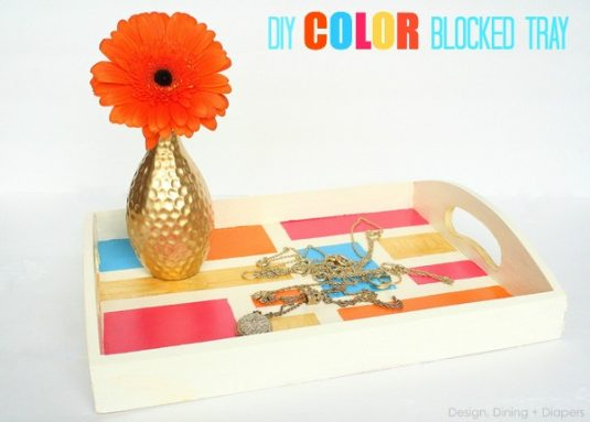 colorful-crafts-2