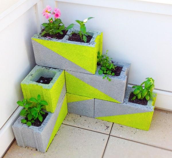 concrete decor ideas 10