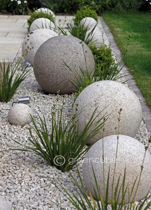 concrete decor ideas 11