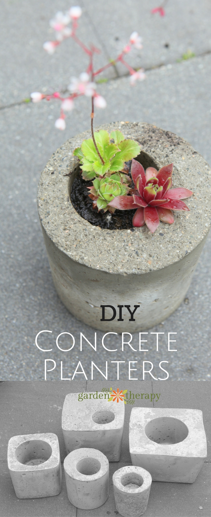concrete decor ideas 12