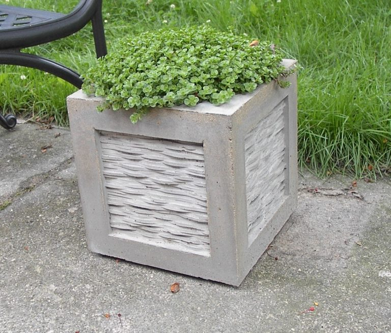 concrete decor ideas 14