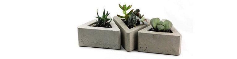 concrete decor ideas 3