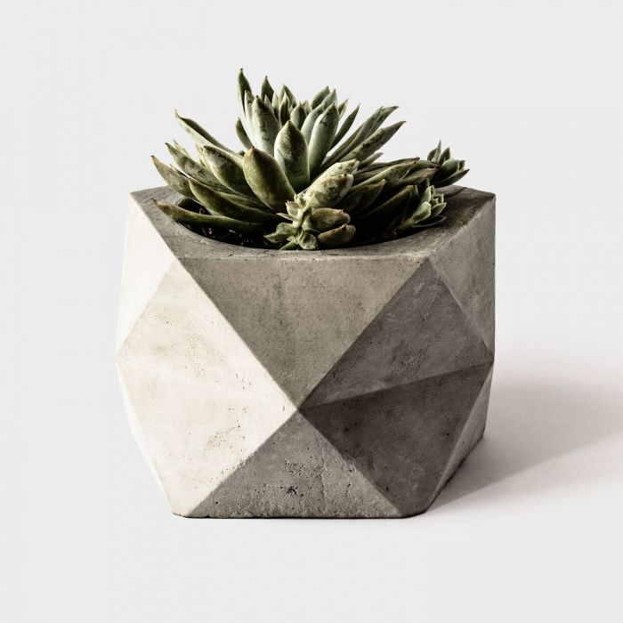 concrete decor ideas 4
