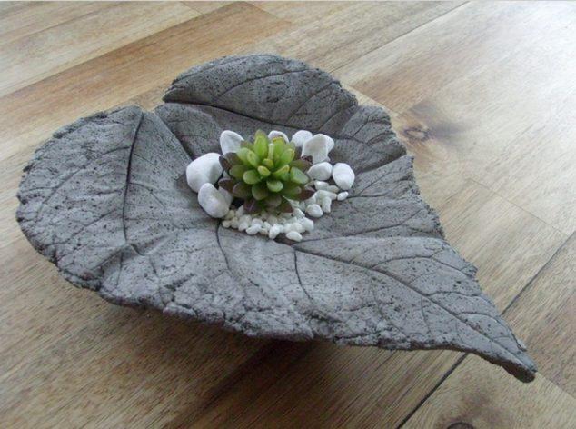 concrete decor ideas 6
