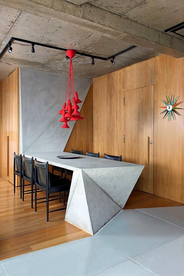 cool kitchen islands 15