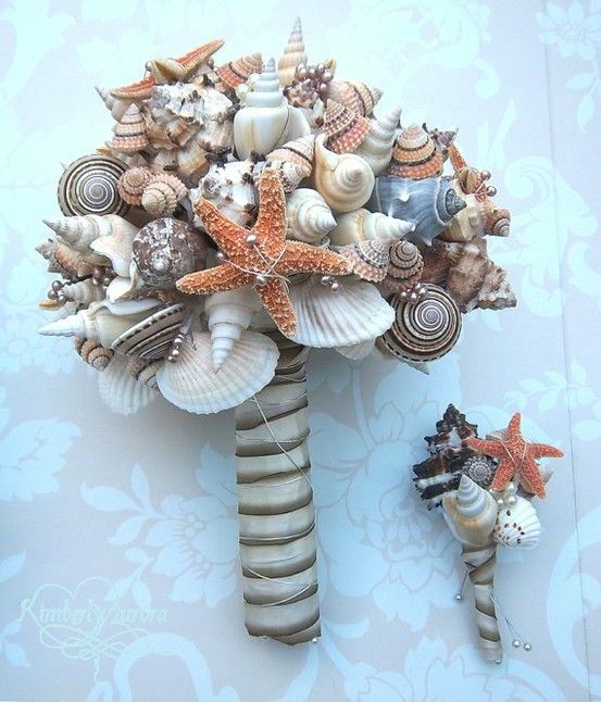 crafts-seashells-19