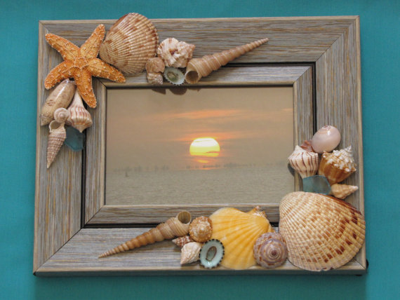 crafts-seashells-2