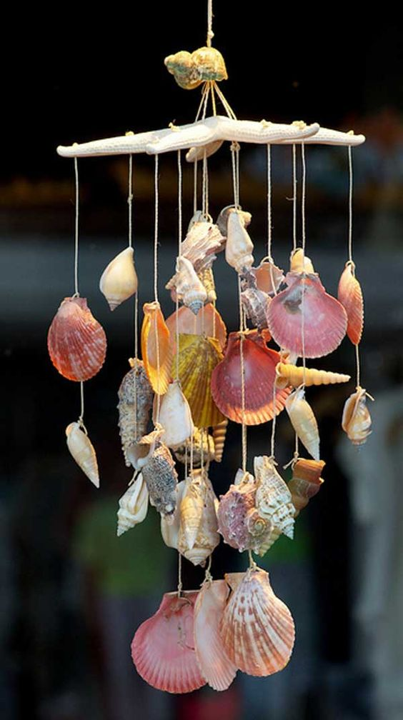 crafts-seashells-20