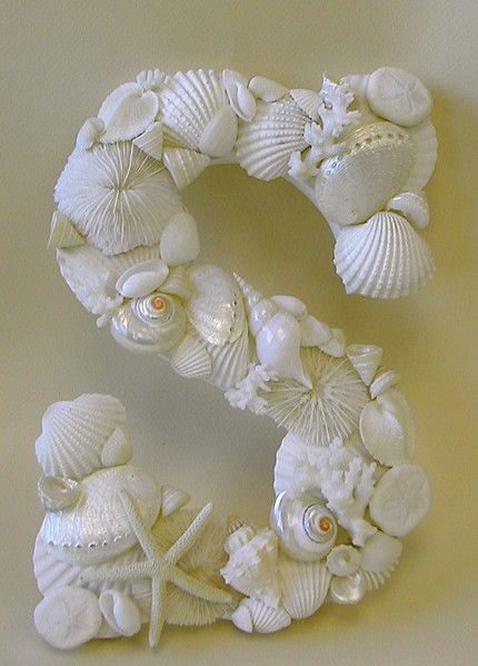 crafts-seashells-7