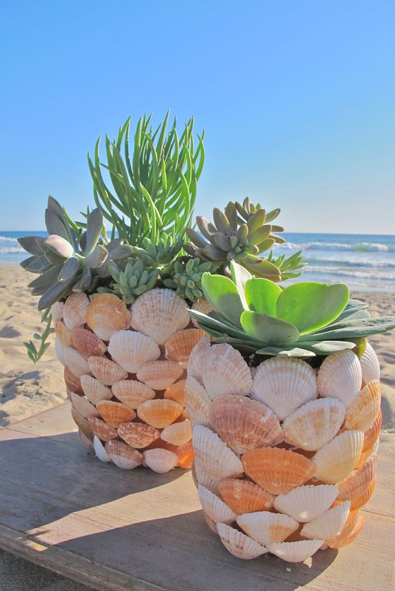 crafts-seashells-9