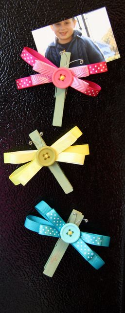 creative-clothespin-crafts-10
